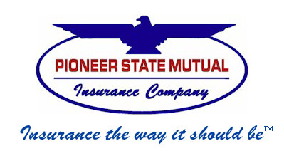 Pioneer State Mutual Customer Payment Link